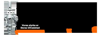Byensplatforme.dk logo